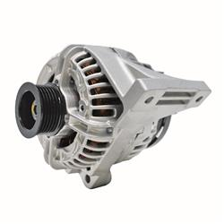 ACDelco 19134340 - ACDelco Alternators and Generators