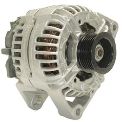 ACDelco 88864363 - ACDelco Alternators and Generators