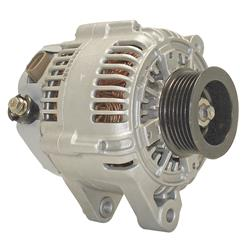 ACDelco 19134343 - ACDelco Alternators and Generators
