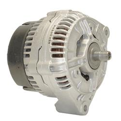 ACDelco 19134344 - ACDelco Alternators and Generators