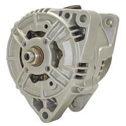 ACDelco 19134345 - ACDelco Alternators and Generators