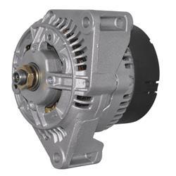 ACDelco 19134347 - ACDelco Alternators and Generators