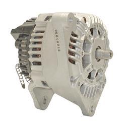 ACDelco 19134350 - ACDelco Alternators and Generators