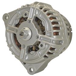 ACDelco 19134353 - ACDelco Alternators and Generators