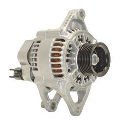 ACDelco 19134358 - ACDelco Alternators and Generators