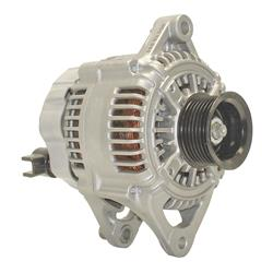 ACDelco 19134359 - ACDelco Alternators and Generators