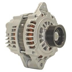 ACDelco 19134360 - ACDelco Alternators and Generators