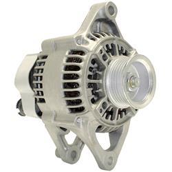 ACDelco 19134369 - ACDelco Alternators and Generators