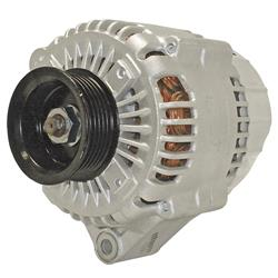 ACDelco 19134371 - ACDelco Alternators and Generators
