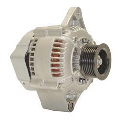 ACDelco 19134372 - ACDelco Alternators and Generators