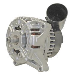 ACDelco 19134373 - ACDelco Alternators and Generators