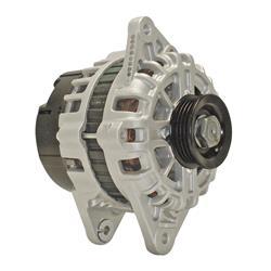 ACDelco 19134374 - ACDelco Alternators and Generators