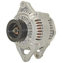 ACDelco 19134377 - ACDelco Alternators and Generators