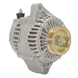 ACDelco 19134380 - ACDelco Alternators and Generators