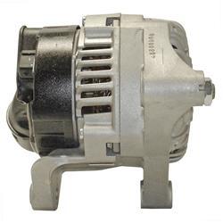 ACDelco 19134381 - ACDelco Alternators and Generators