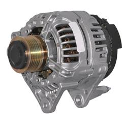 ACDelco 19134382 - ACDelco Alternators and Generators