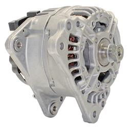 ACDelco 19134383 - ACDelco Alternators and Generators