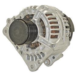 ACDelco 19134384 - ACDelco Alternators and Generators