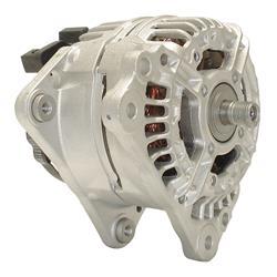 ACDelco 88864364 - ACDelco Alternators and Generators