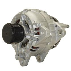 ACDelco 19134386 - ACDelco Alternators and Generators
