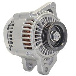 ACDelco 19134387 - ACDelco Alternators and Generators