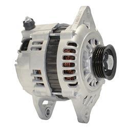 ACDelco 19134391 - ACDelco Alternators and Generators