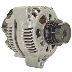 ACDelco 19134392 - ACDelco Alternators and Generators