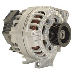 ACDelco 19134393 - ACDelco Alternators and Generators