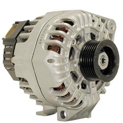 ACDelco 19134394 - ACDelco Alternators and Generators