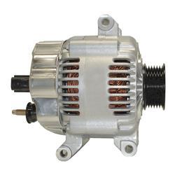 ACDelco 19134395 - ACDelco Alternators and Generators