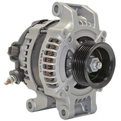 ACDelco 19134396 - ACDelco Alternators and Generators