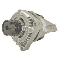 ACDelco 19134398 - ACDelco Alternators and Generators