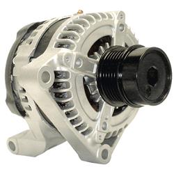 ACDelco 19134399 - ACDelco Alternators and Generators