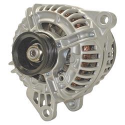 ACDelco 19134400 - ACDelco Alternators and Generators