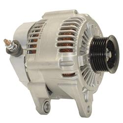 ACDelco 19134401 - ACDelco Alternators and Generators