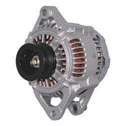 ACDelco 19134402 - ACDelco Alternators and Generators