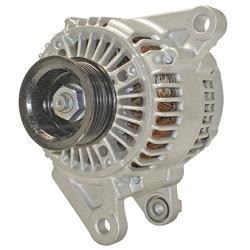 ACDelco 19134404 - ACDelco Alternators and Generators