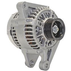 ACDelco 19134406 - ACDelco Alternators and Generators
