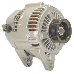 ACDelco 19134408 - ACDelco Alternators and Generators