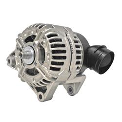 ACDelco 19134409 - ACDelco Alternators and Generators
