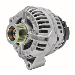ACDelco 19134411 - ACDelco Alternators and Generators