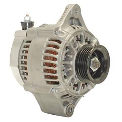 ACDelco 19134412 - ACDelco Alternators and Generators