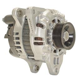ACDelco 19134414 - ACDelco Alternators and Generators
