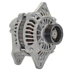 ACDelco 19134416 - ACDelco Alternators and Generators