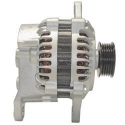 ACDelco 19134417 - ACDelco Alternators and Generators