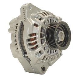ACDelco 88864229 - ACDelco Alternators and Generators