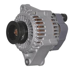ACDelco 19134421 - ACDelco Alternators and Generators