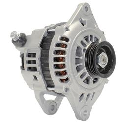 ACDelco 19134422 - ACDelco Alternators and Generators