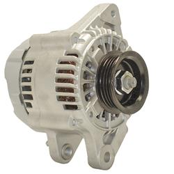 ACDelco 19134423 - ACDelco Alternators and Generators