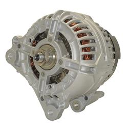 ACDelco 19134429 - ACDelco Alternators and Generators